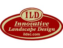 I.L.D. Innovative Landscape Design