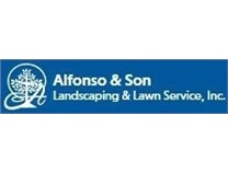 Alfonso And Son Landscaping Clifrock Dealer