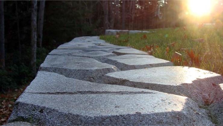 Retaining Walls - Retaining Wall Design Photo 1