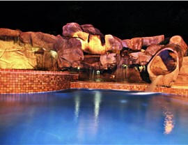 Water Features - Water Feature Design Photo 2