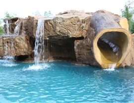 Water Features - Water Feature Design Photo 3