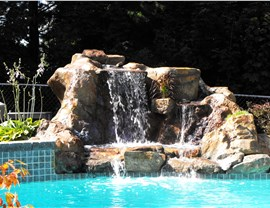 Water Features - Water Feature Design Photo 4