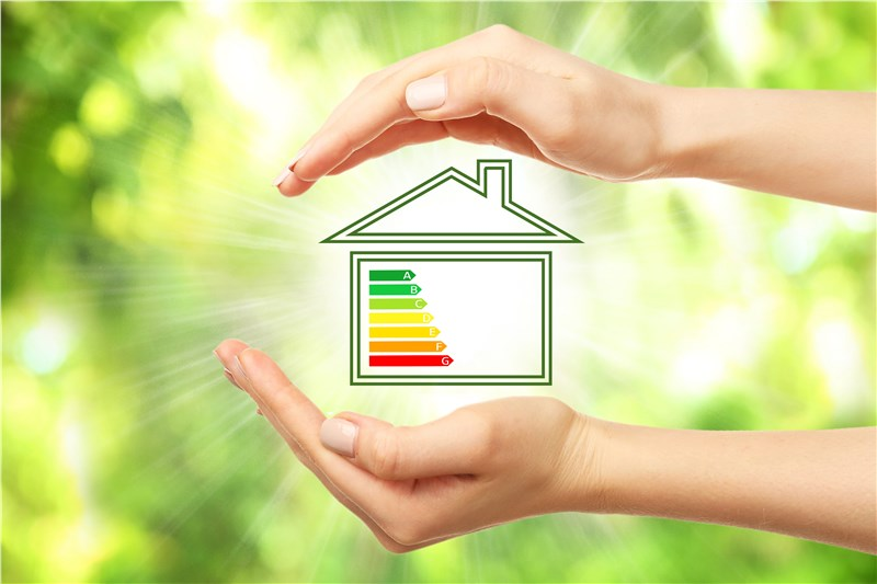 What Makes C-Thru Energy Efficient Sunrooms Better Than the Rest?