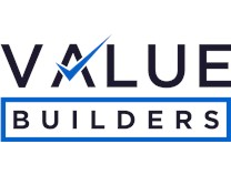 Value Builders, Inc.