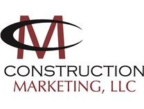 Construction Marketing LLC