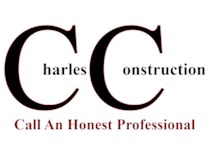 Charles Construction