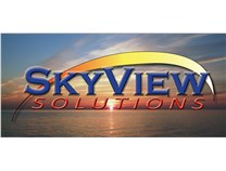 Skyview Solutions