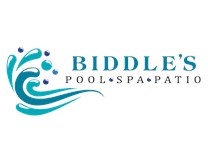 Biddle Pool, Spa and Patio