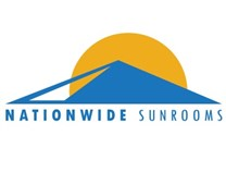 Nationwide Sunrooms