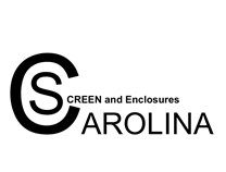 Carolina Screen and Enclosures