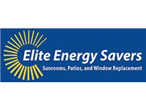 Elite Home Improvements, Inc.