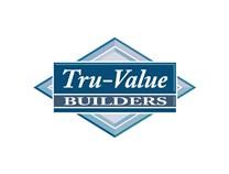 TruValue Builders LLC