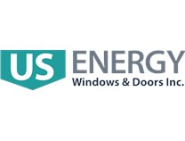 US Energy Windows and Doors