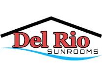 Del Rio Sunrooms