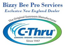 Bizzy Bee Pro Services LLC