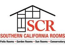 Southern California Rooms