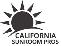 California Sunroom Pros