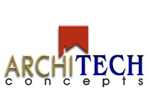 ArchiTECH Concepts