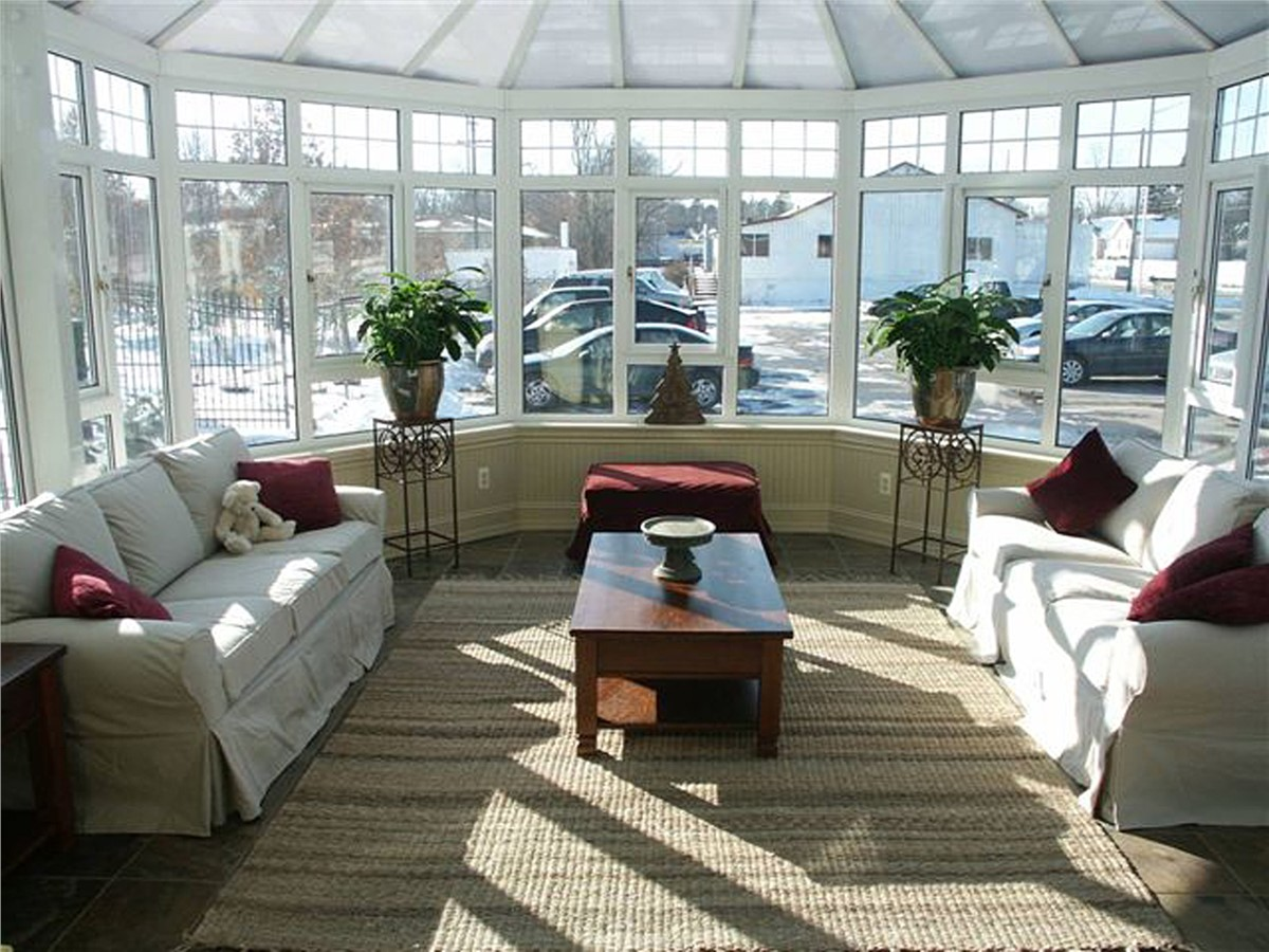 All season rooms all season sunrooms c thru sunrooms for All season rooms