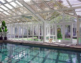 Conservatory Photo 2
