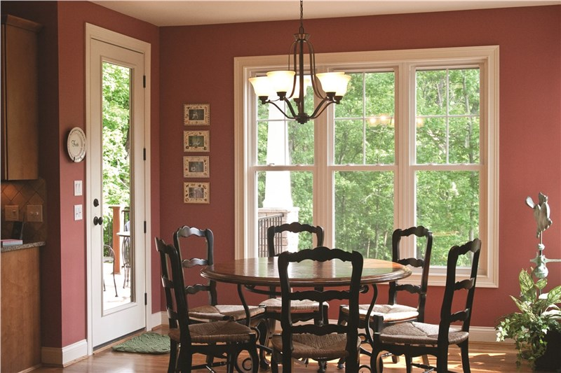 Discover the Many Benefits of Energy Efficient Windows