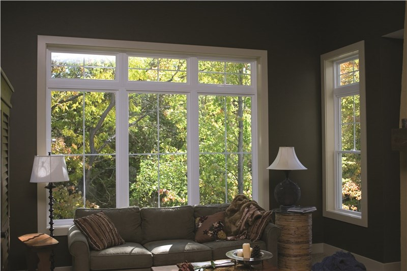 Upgrade Your Home With Energy-Efficient Windows and Doors