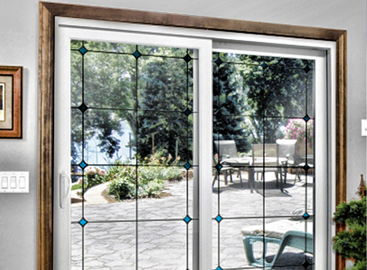 3 Signs It's Time to Replace Your Patio Door Today