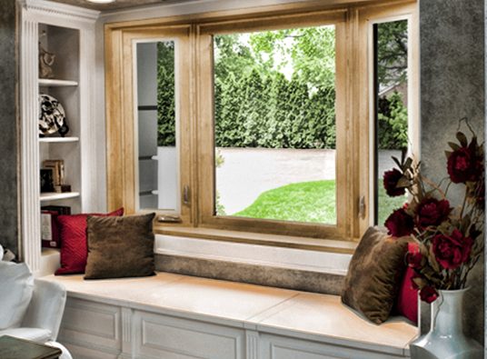 4 Things to Consider When Getting a Window Replacement