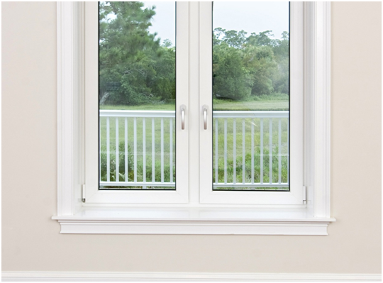 The Importance of Maintenance for Your Windows and Doors