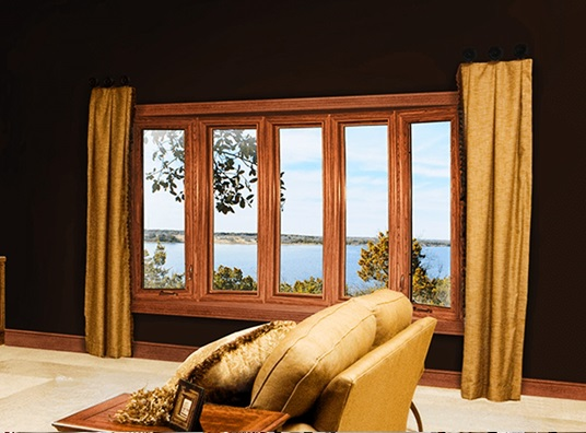 Protecting Your Atmosphere with Energy-Efficient Windows