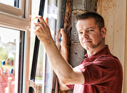 Window Replacement: A Trend Overview and Working with Pros