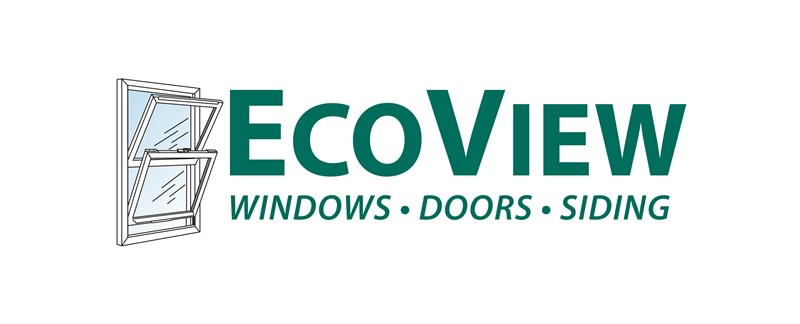 Meet the Newest EcoView Window Dealer in Alabama