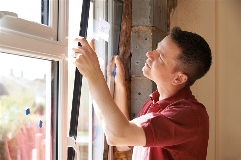 Get the Most for Your Money:  Home Improvement Projects and Return on Investment