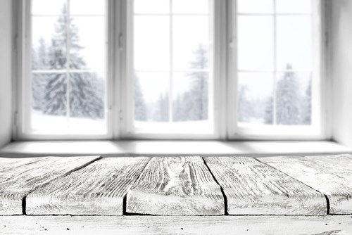Replacing Your Windows Before Winter