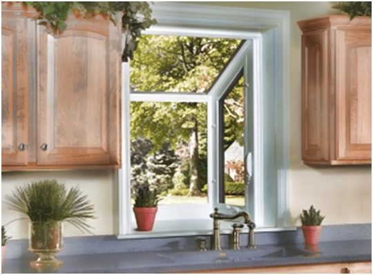 Reasons to Choose Custom-Built Windows