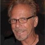 Tomi Lisvosky