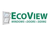 EcoView Windows, Doors & Siding of Raleigh