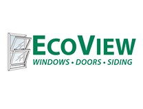 EcoView Windows of North Central Florida