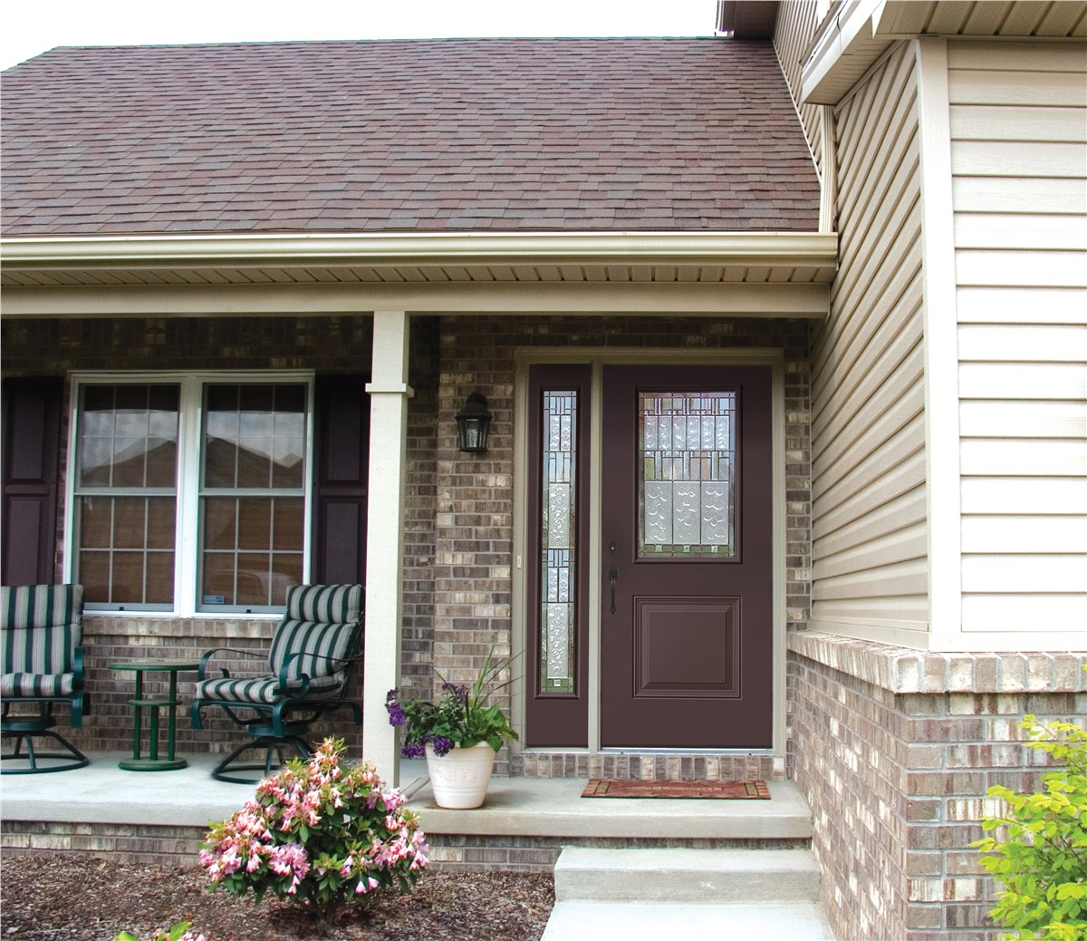 Doors Replacement Doors Ecoview Windows