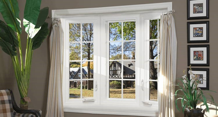 Replacement Window Sale