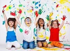 Selecting a Childcare Facility for Your Child