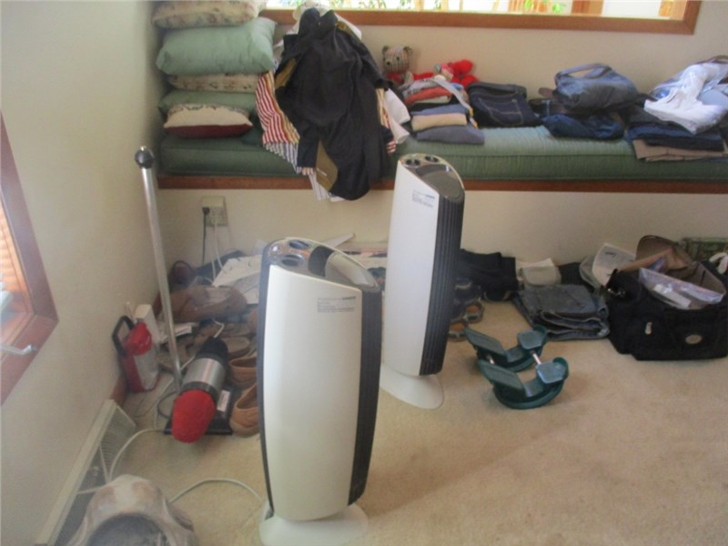 A Top 10 Question: What Air Purifier Should I Buy? | Blog