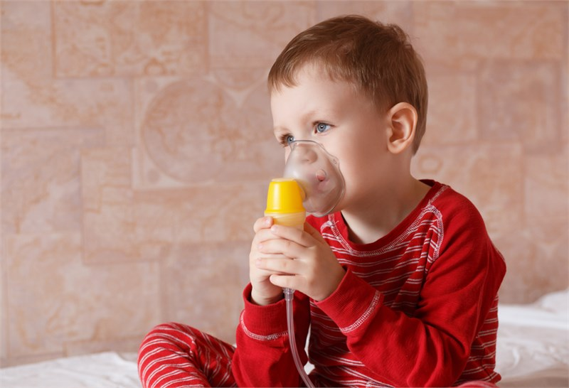 What We Know About Asthma