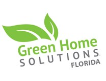 Green Home Solutions of Florida