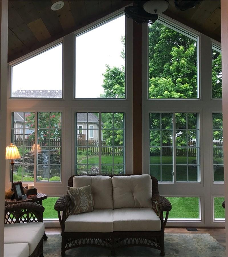 LivingSpace Sunrooms Blog: New Dealers