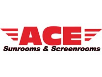 Ace Sunrooms & Screenrooms