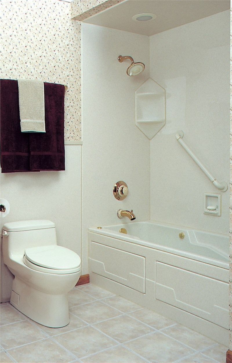 Getting Started on Your Bathroom Remodeling Project