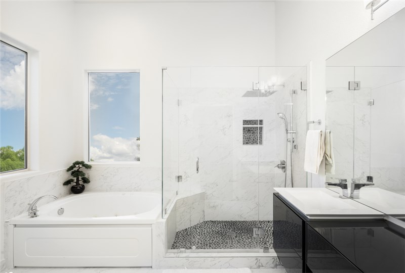 11 Things NOT to Skimp on for your Bathroom Remodel - Luxury Bath Blog