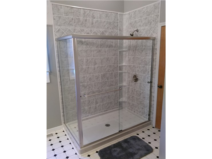 Quad Cities Bathroom Remodeling Luxury Bath Of The Quad Cities