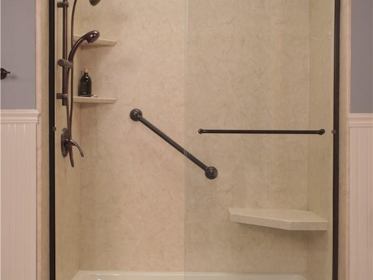 Bathroom Remodelers Fargo Nd